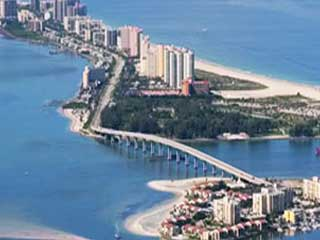 Tampa Bay Aviation  Aircraft Training Charters And Tours