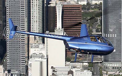 helicopter private pilot training tampa bay aviation