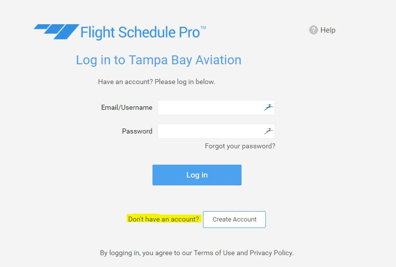flight-schedule-pro