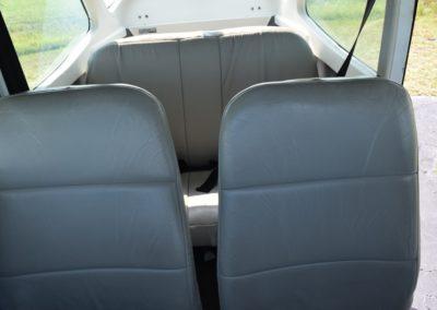 01R interior