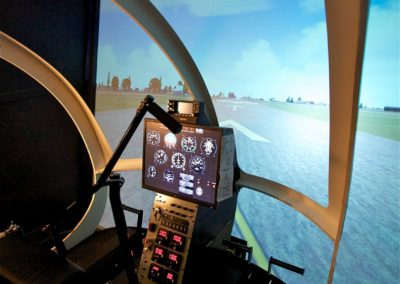 Simulator (2)