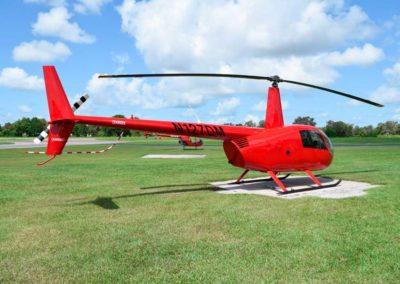 N127DM-robinson-r44-cadet-2
