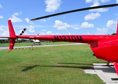 N127DM-robinson-r44-cadet-3