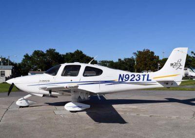 cirrus-sr-20-N923TL-2