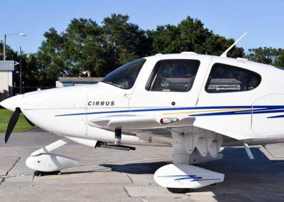 cirrus-sr-20-N923TL-5