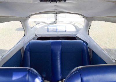 n8922v-interior-1