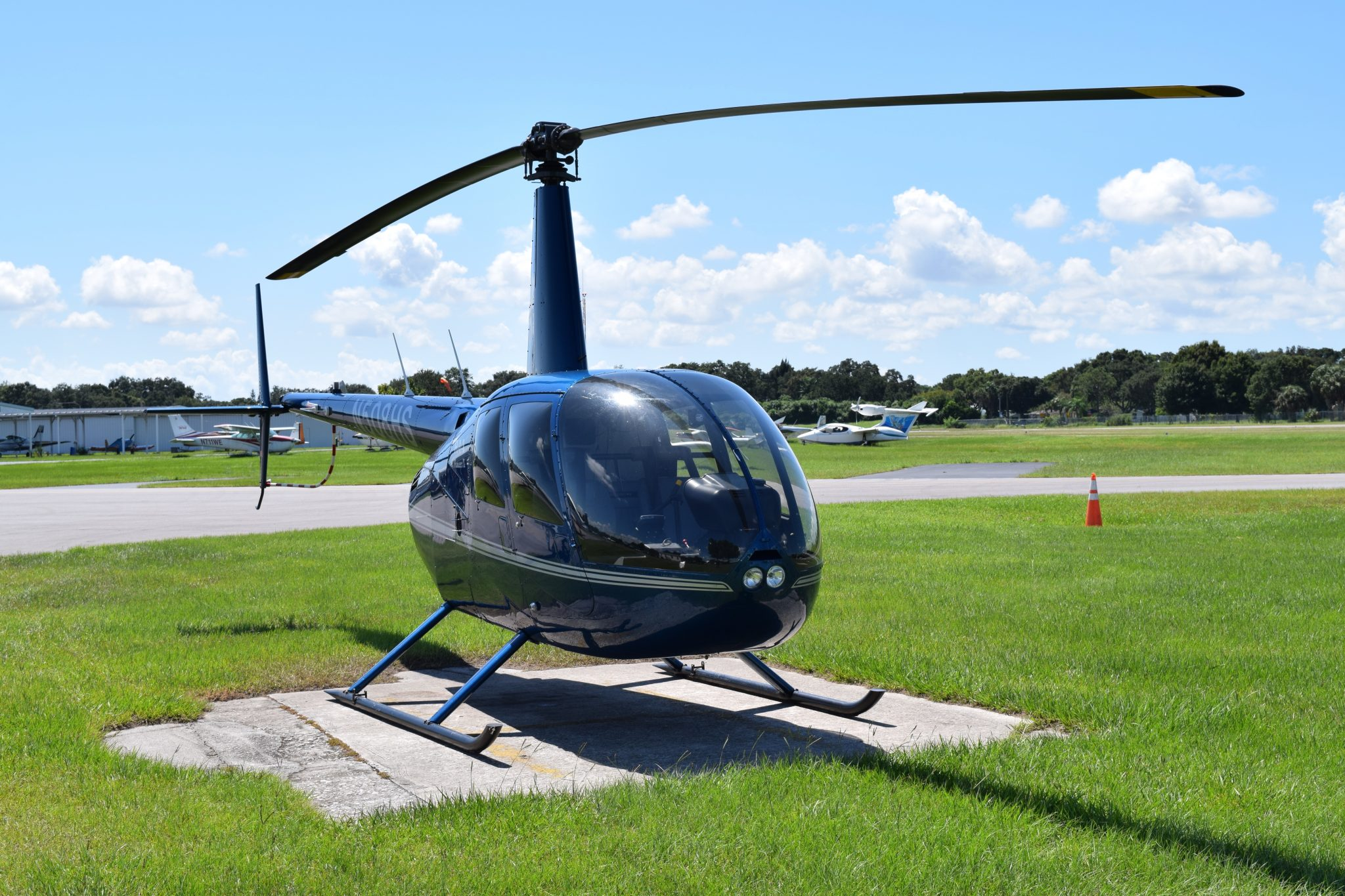 Private Helicopter For Sale >> Aircraft Sales And Acquisitions Tampa Bay Aviation