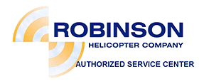 robinson authorized service center tampa bay aviation