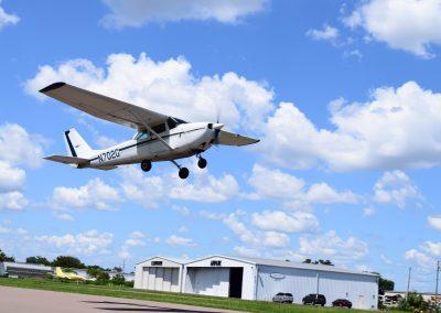 N702G FLYING 1 (1)