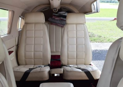 piper-seneca-interior-2-tampa-bay-aviation