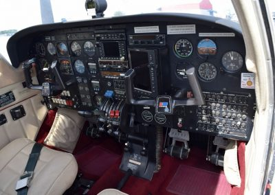 piper-seneca-panel-tampa-bay-aviation