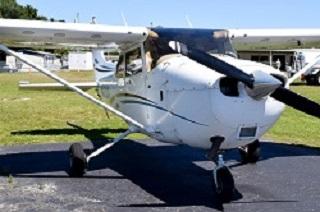 Cessna 172S N1200V