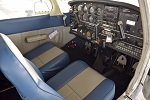 Piper Archer II N3003Q